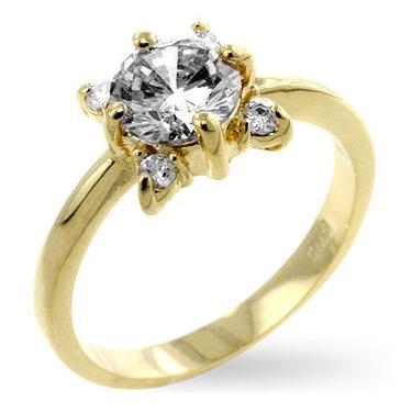 CZ Bling Ring