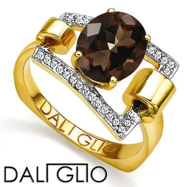 Daliglio Diamond