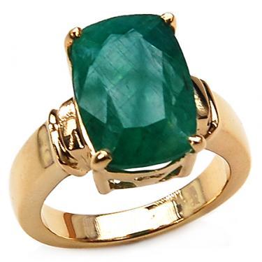 10.15CTW Emerald