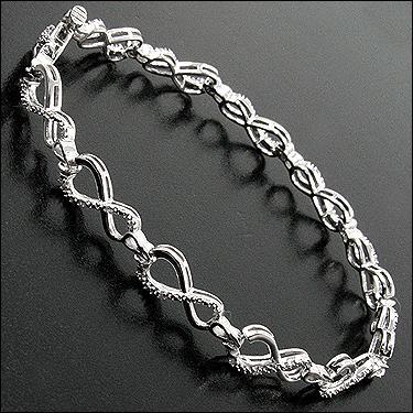 1/3CT Diamonds