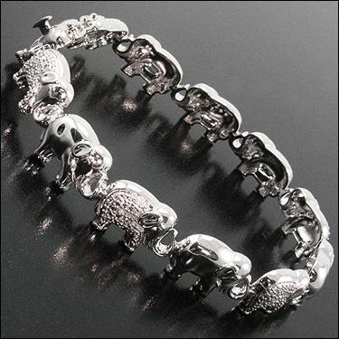 1/2CTW Diamonds