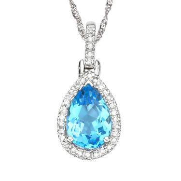 33DiamondSBTopaz