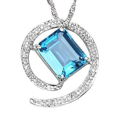 35 Diamonds SBT