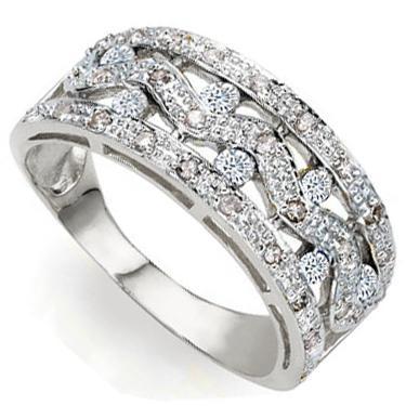 29 Diamonds SS