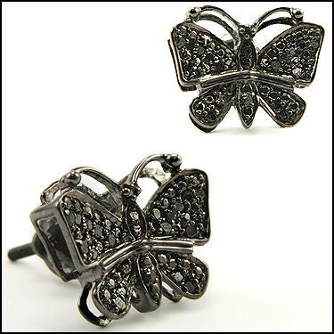 Butterfly Diams
