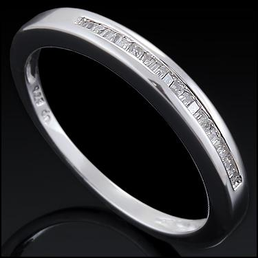 30 Diamonds Ring