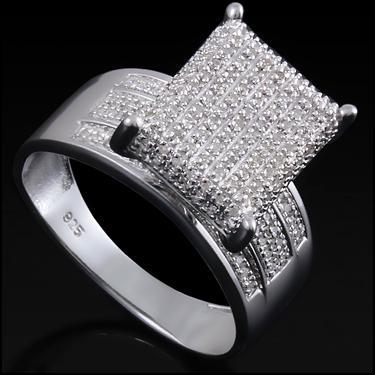 204 Diamonds