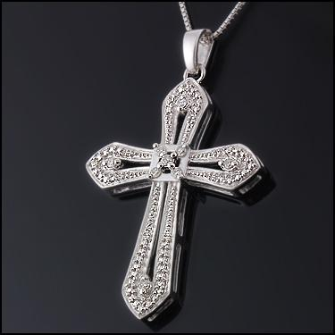Diamond Cross UN