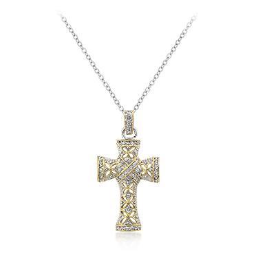 Elegant Cross