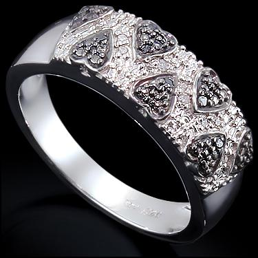 Classy Diamonds