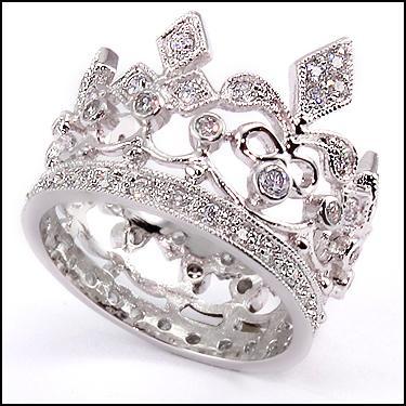 Dazzling Crown