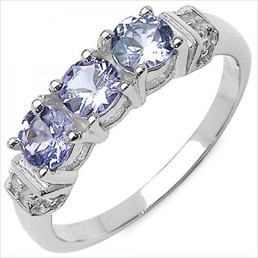 Diamonds  Tanzan