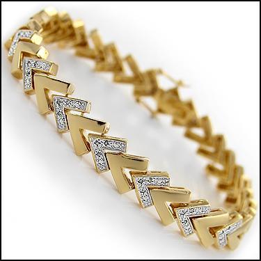 1.75 CT Diamonds