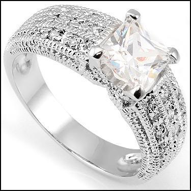 Dazzling Bridal