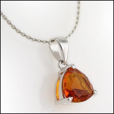 Citrine Trillion