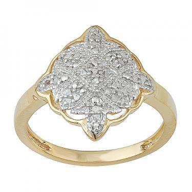 2Tone Diamonds