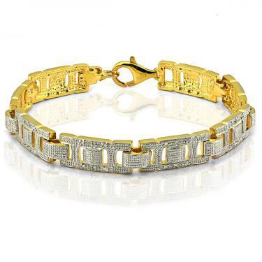 .192CTW Diamonds