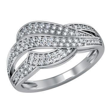 0.33ctw Diamond