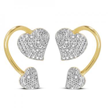 12 Diamonds HRTS
