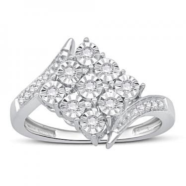 0.20CT Diamonds