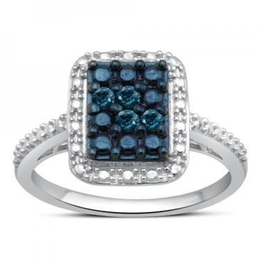0.15CTW Diamonds