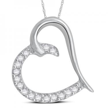 16 Diamonds HRT