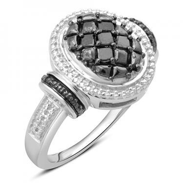 0.25CT Diamonds