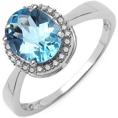 10KGOLD Diamonds