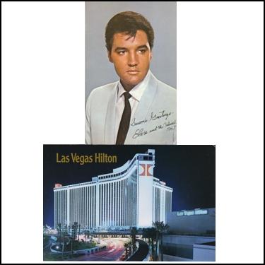 1967 Presley