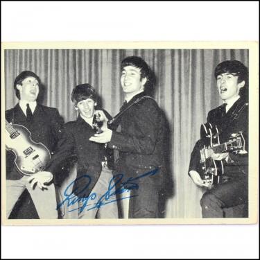 The Beatles 1964