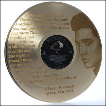 Elvis 12