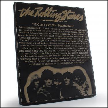 RollingStonesArt