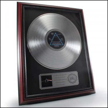 Pink Floyd PT LP