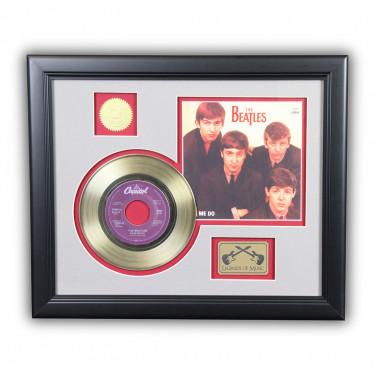 Beatles 45