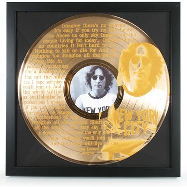 24K John Lennon