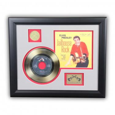 Elvis 24K