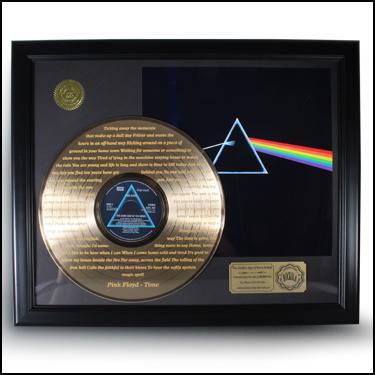 24K Pink Floyd