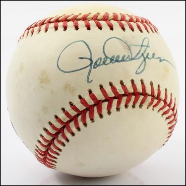 Jenkins Signed
