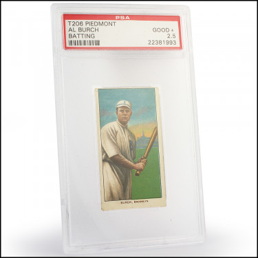 1909-1911 T206