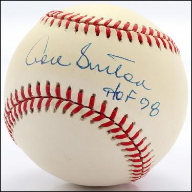 D. Sutton Signd