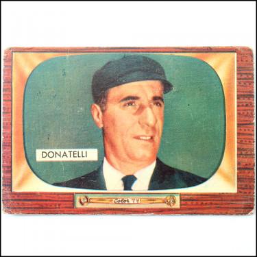 1955 Bowman Dona