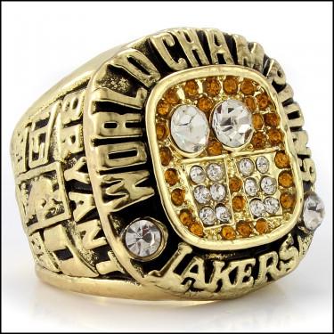 2001 Kobe Lakers