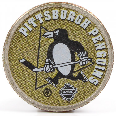 '99 QTR Penguins