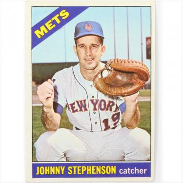 '72 J.Stephenson