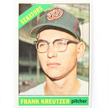 '66 F.Kreutzer