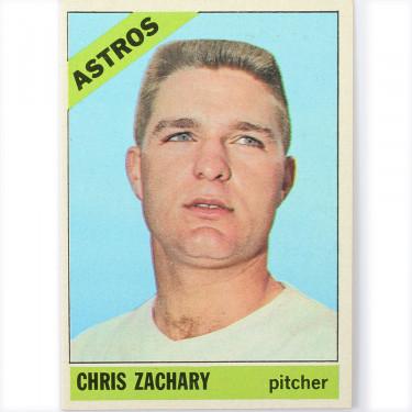 '66 ChrisZachary