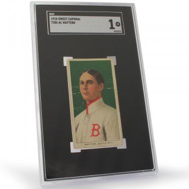 SGC T206 1909-11