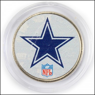 NFL Cowboys