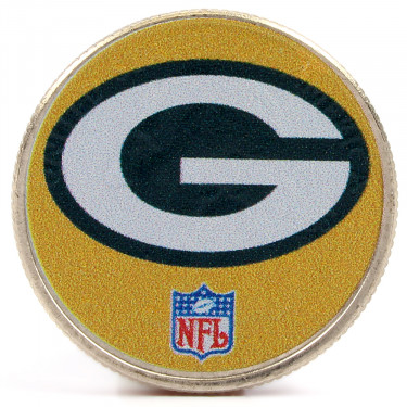 '04 WI Packers