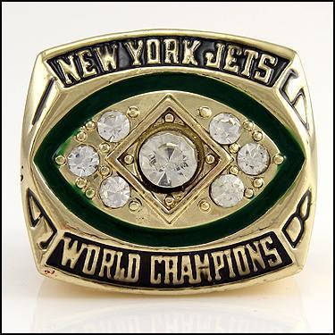 1969 NY Jets